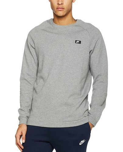 Nike Pullover modern Crew