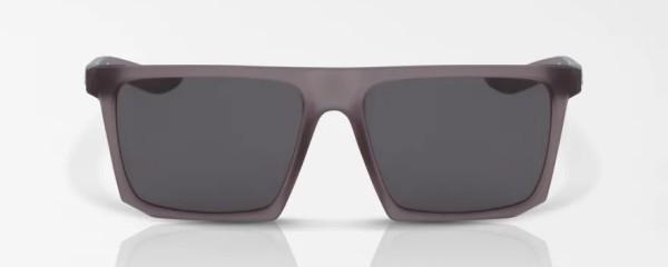 Nike Sonnenbrille eckig