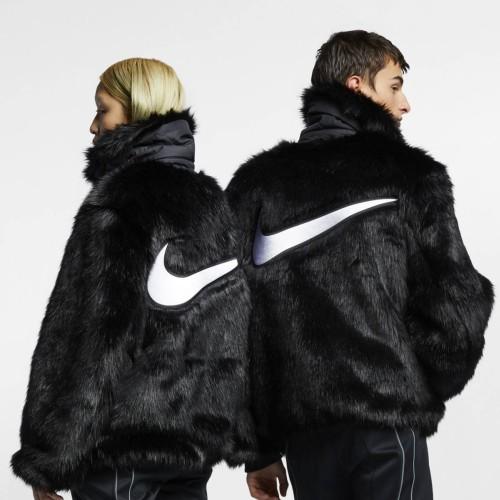 Nike x Ambush NRG CA Jacke