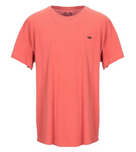 Zuna T-Shirt Fragen Marke