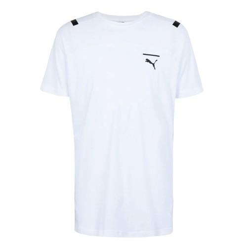 Bausa T-Shirt Puma