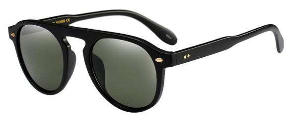 Realike Sonnenbrille