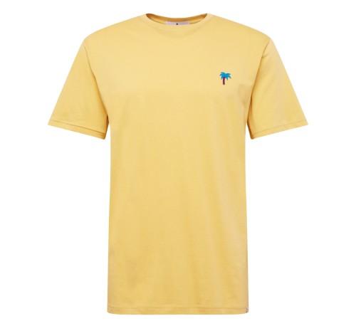 RVLTN T-Shirt Palme