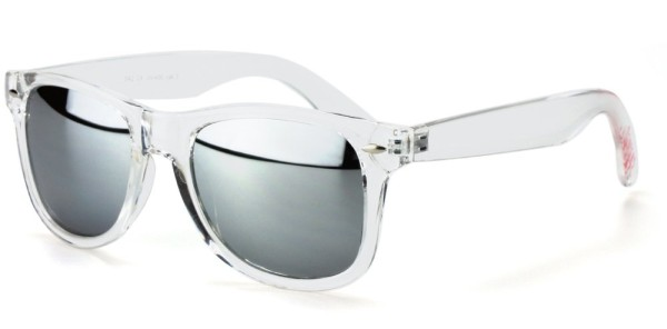 Sense42 Sonnenbrille
