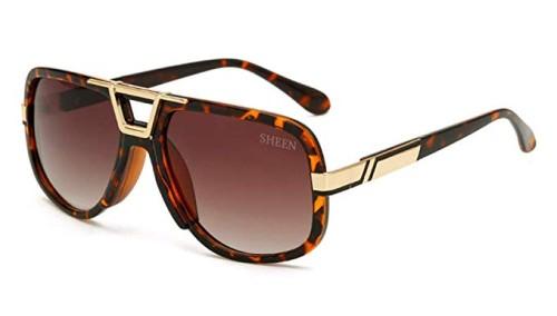 Sheen Kelly Sonnenbrille