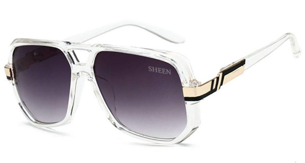 Sheen Kelly Sonnenbrille