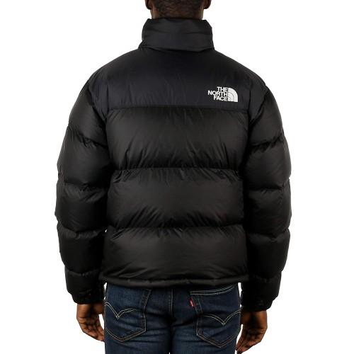 The North Face Nuptse 1996