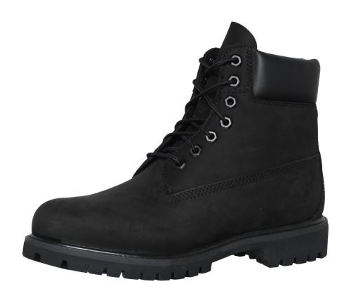 Mero Schuhe Alternative