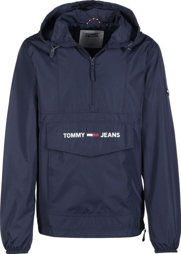 Tommy Jeans Anorak