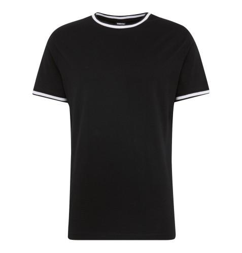 Fero47 T-Shirt Alternative