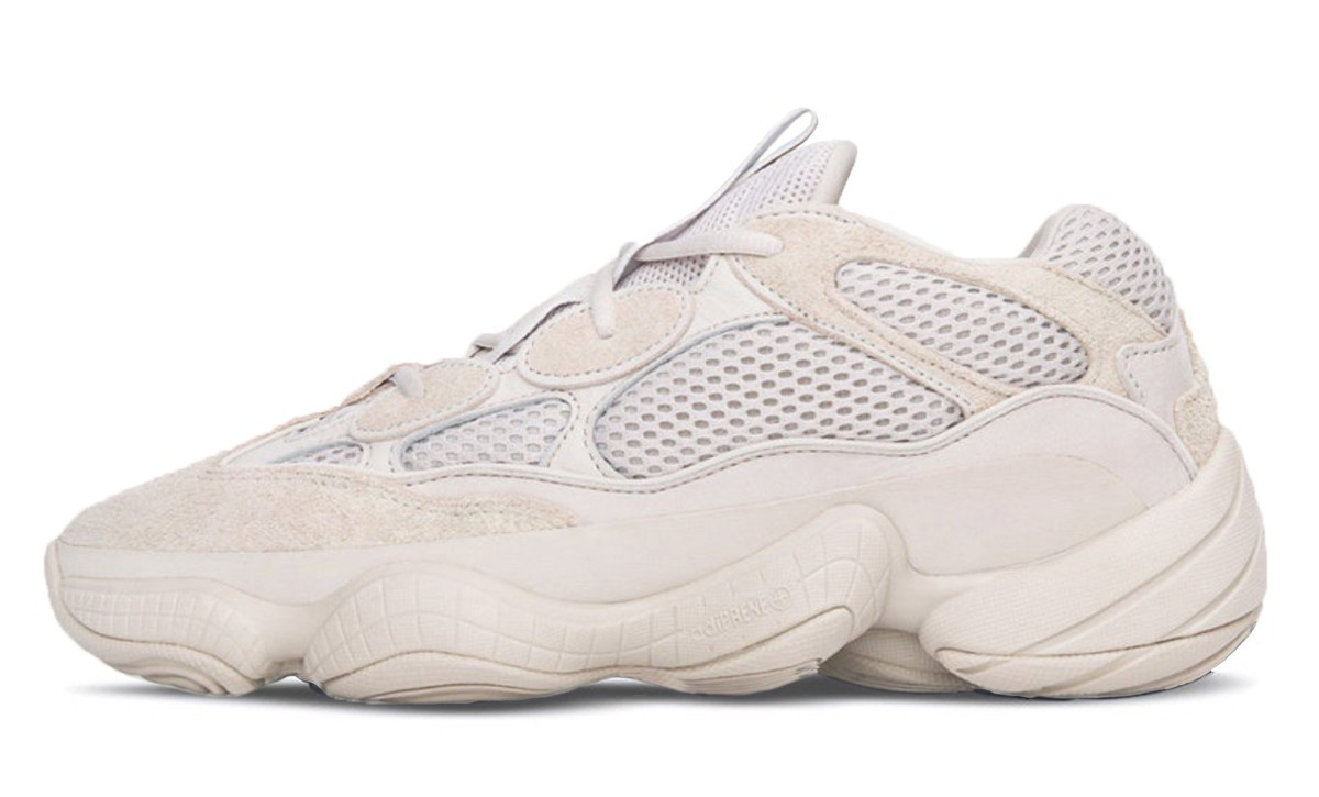 Capital T Adidas Sneaker