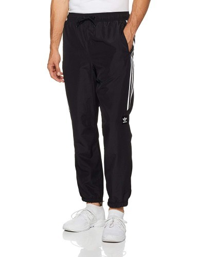 Adidas Classic Wind Hose