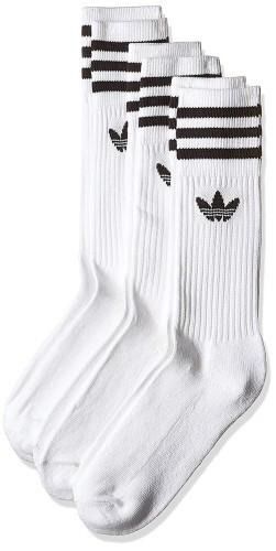 Adidas Originals Crew Socken