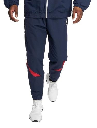 Adidas Sportive Hose