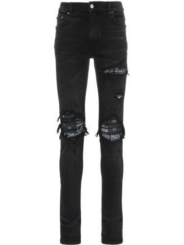 Ufo361 Jeans Hose