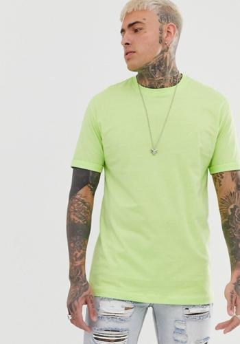 Ardian Bujupi T-Shirt