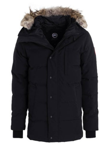 GENT Jacke Rapper Outfit