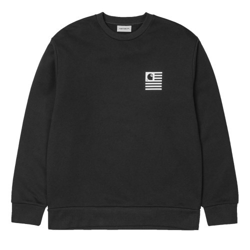 Carhartt Pullover State Patch