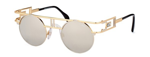 Noah Sonnenbrille Alternative