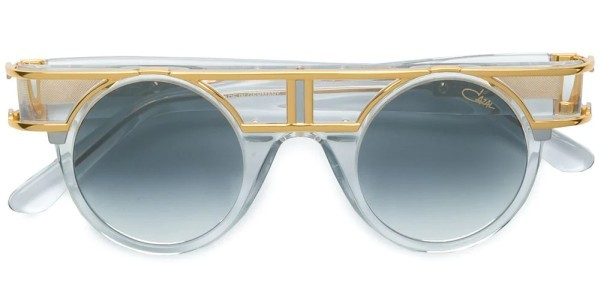 Noah Sonnenbrille