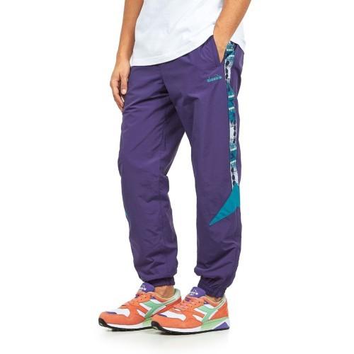 Diadora MVB Pants