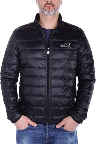 EA7 Jacke gesteppt