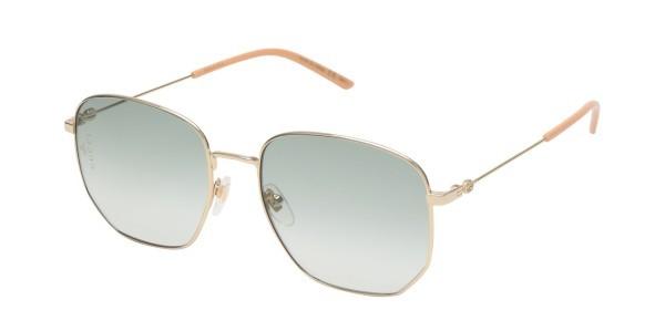 Summer Cem Style Sonnenbrille