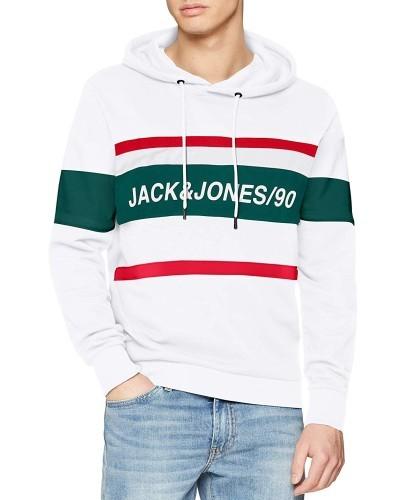 Jack Jones Hoodie