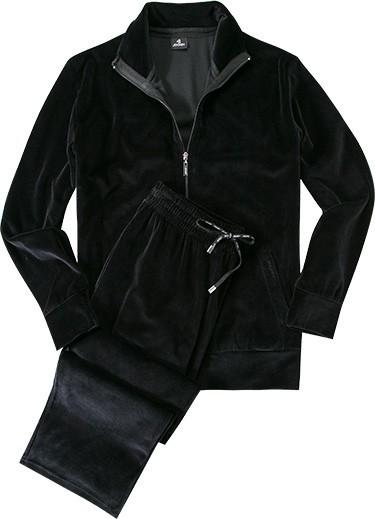 Jockey Velour Anzug