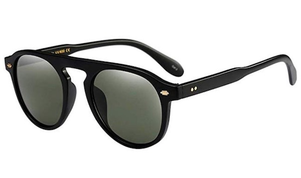 Kay One Style Sonnenbrille