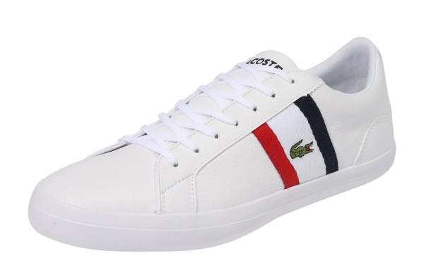 Lacoste Sneaker Leron