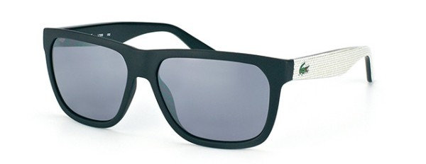 KC Rebell Sonnenbrille Alternative