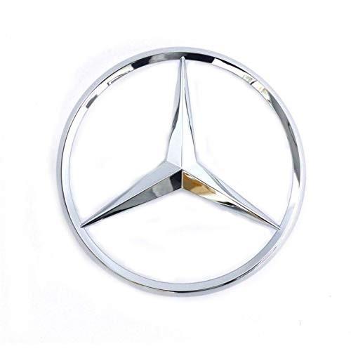 Mercedes Stern kaufen