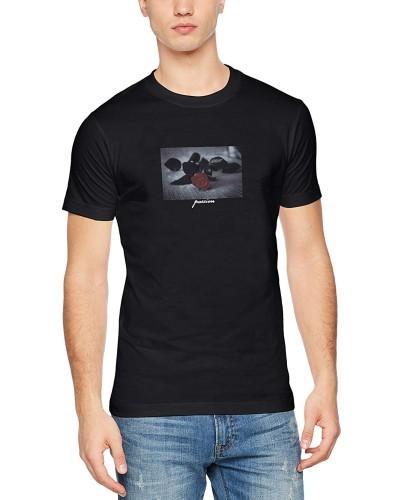 MIster Tee Rose T-Shirt