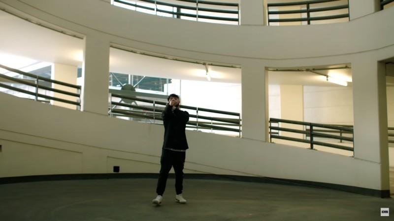 Nash Style
