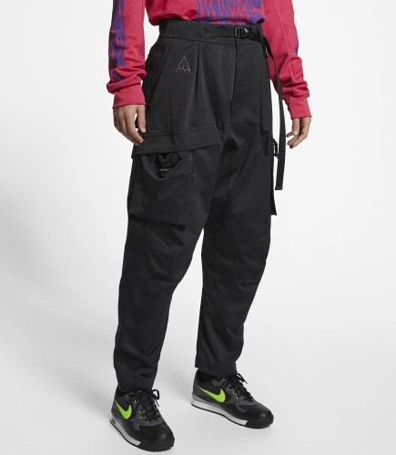 KC Rebell Style Hose