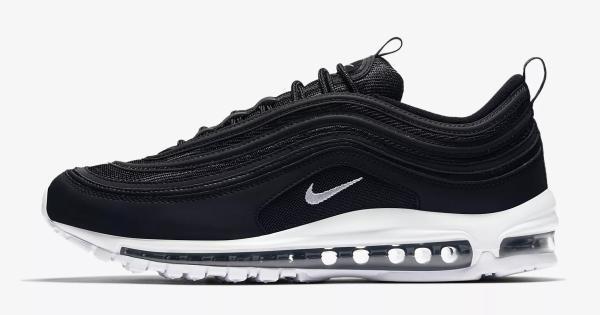 Fero47 Schuhe Nike