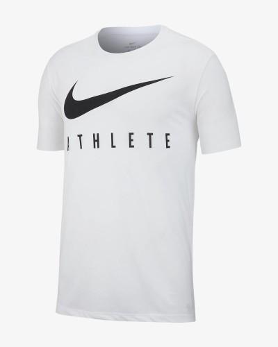 Noah Nike Running Alternative