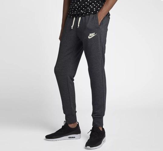 Nike Heritage Hose