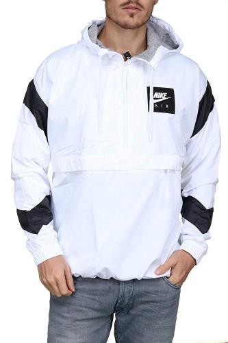 Nike Herren HD Air Woven Jacke