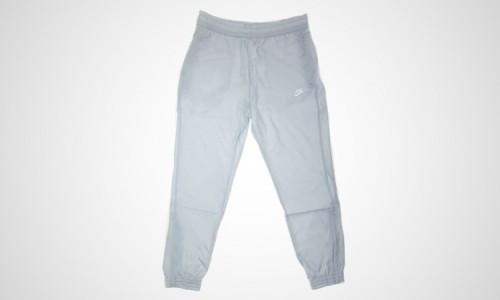 Nike Woven Hose