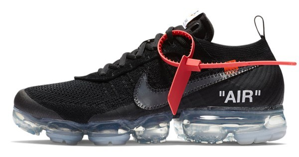 Nash Sneaker Nike