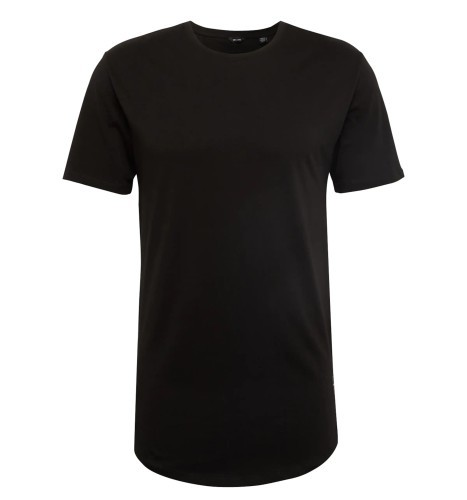 Eno T-Shirt Alternative