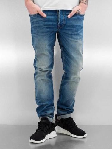Deutschrap Outfit Hose