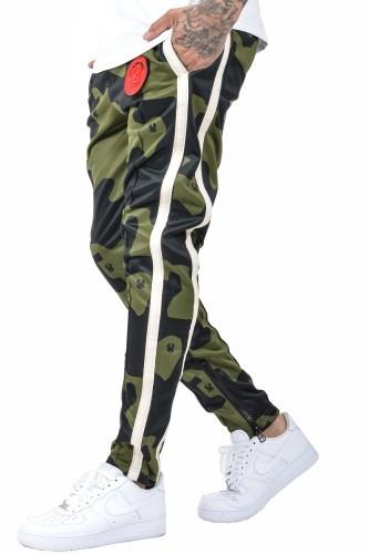 Eno Rapper Trainingsanzug