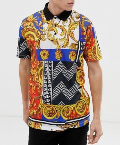 Eno Rapper Outfit Alternative