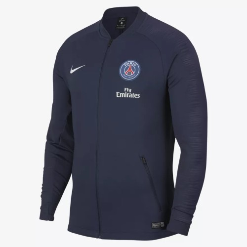 PSG Anthem Trainingsjacke