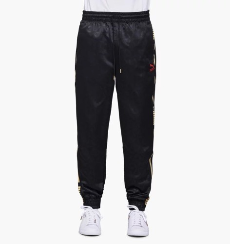 Puma Luxe Pack AOP Pants