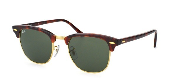 Maxwell Sonnenbrille