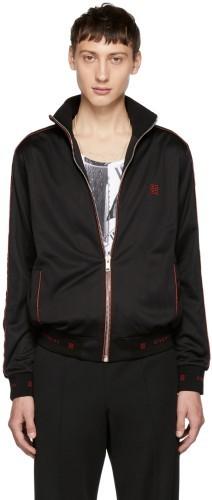 Samra Trainingsanzug Givenchy
